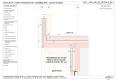 072-aadc-beaudouin-husson-architectes-ecole-francaise-du-luxembourg-detail-11