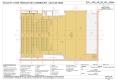 074-aadc-beaudouin-husson-architectes-ecole-francaise-du-luxembourg-02