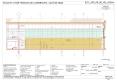 085-aadc-beaudouin-husson-architectes-ecole-francaise-du-luxembourg-13