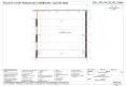 089-aadc-beaudouin-husson-architectes-ecole-francaise-du-luxembourg-17