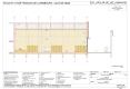 092-aadc-beaudouin-husson-architectes-ecole-francaise-du-luxembourg-20