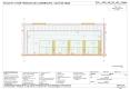 093-aadc-beaudouin-husson-architectes-ecole-francaise-du-luxembourg-21