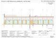 098-aadc-beaudouin-husson-architectes-ecole-francaise-du-luxembourg-26