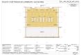 103-aadc-beaudouin-husson-architectes-ecole-francaise-du-luxembourg-31