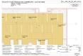 104-aadc-beaudouin-husson-architectes-ecole-francaise-du-luxembourg-32
