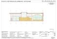105-AADC-BEAUDOUIN-HUSSON-ARCHITECTES-ECOLE-FRANCAISE-DU-LUXEMBOURG-33