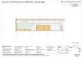 107-aadc-beaudouin-husson-architectes-ecole-francaise-du-luxembourg-34