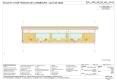 108-aadc-beaudouin-husson-architectes-ecole-francaise-du-luxembourg