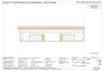 109-aadc-beaudouin-husson-architectes-ecole-francaise-du-luxembourg-36