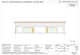 110-aadc-beaudouin-husson-architectes-ecole-francaise-du-luxembourg-37