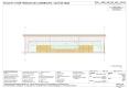 111-aadc-beaudouin-husson-architectes-ecole-francaise-du-luxembourg-38