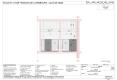 116-aadc-beaudouin-husson-architectes-ecole-francaise-du-luxembourg-43