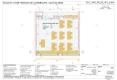 118-aadc-beaudouin-husson-architectes-ecole-francaise-du-luxembourg-45
