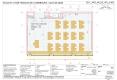 124-aadc-beaudouin-husson-architectes-ecole-francaise-du-luxembourg-51