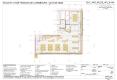130-aadc-beaudouin-husson-architectes-ecole-francaise-du-luxembourg-57