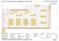 132-aadc-beaudouin-husson-architectes-ecole-francaise-du-luxembourg-59