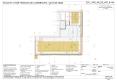 133-aadc-beaudouin-husson-architectes-ecole-francaise-du-luxembourg-60