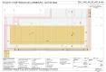 134-aadc-beaudouin-husson-architectes-ecole-francaise-du-luxembourg-61