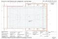 140-aadc-beaudouin-husson-architectes-ecole-francaise-du-luxembourg-67