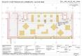 146-aadc-beaudouin-husson-architectes-ecole-francaise-du-luxembourg-73