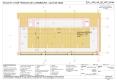 147-aadc-beaudouin-husson-architectes-ecole-francaise-du-luxembourg-74