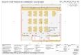 152-aadc-beaudouin-husson-architectes-ecole-francaise-du-luxembourg-79