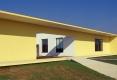 01-EMMANUELLE-BEAUDOUIN-LAURENT BEAUDOUIN-ARCHITECTES-POSTE-DE-COMMANDEMENT-EDF. DIJON