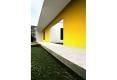 03-emmanuelle-beaudouin-laurent-beaudouin-architectes-poste-de-commandement-edf-dijon