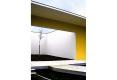 04-emmanuelle-beaudouin-laurent-beaudouin-architectes-poste-de-commandement-edf-dijon