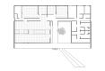 08-emmanuelle-beaudouin-laurent-beaudouin-architectes-poste-de-commandement-edf-dijon