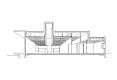 09-emmanuelle-beaudouin-laurent-beaudouin-architectes-poste-de-commandement-edf-dijon