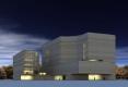 02-beaudouin-husson-architectes-yonsei-songdo-university-church