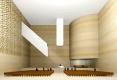 03-beaudouin-husson-architectes-yonsei-songdo-university-church