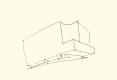 07-laurent-beaudouin-architecte-croquis-yonsei-songdo-university-church
