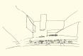 10-laurent-beaudouin-architecte-croquis-yonsei-songdo-university-church