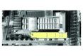 01-atelier-beaudouin-ensais-insa-strasbourg-plan-masse