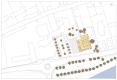 01-emmanuelle-laurent-beaudouin-architectes-musee-de-limage-epinal-plan-masse
