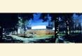 03-emmanuelle-laurent-beaudouin-architectes-musee-de-image-epinal