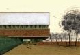 04-emmanuelle-laurent-beaudouin-architectes-musee-imagerie-epinal