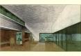 05-emmanuelle-laurent-beaudouin-architectes-musee-des-images-epinal