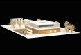 06-emmanuelle-laurent-beaudouin-architectes-musee-image-epinal