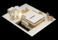 07-emmanuelle-laurent-beaudouin-architectes-musee-images-epinal