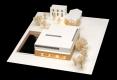 09-emmanuelle-laurent-beaudouin-architectes-musee-image-epinal