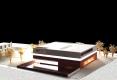 10-emmanuelle-laurent-beaudouin-architectes-musee-image-epinal