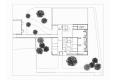 11-emmanuelle-laurent-beaudouin-architectes-citee-image-epinal