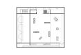 12-emmanuelle-laurent-beaudouin-architectes-cite-des-images-epinal