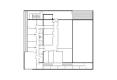 13-emmanuelle-laurent-beaudouin-architectes-cite-des-images-epinal