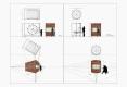 17-emmanuelle-laurent-beaudouin-architectes-musee-des-images-epinal