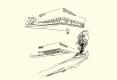 19-laurent-beaudouin-architecte-croquis-musee-de-limage-epinal