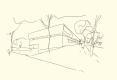20-laurent-beaudouin-architecte-croquis-musee-de-limage-epinal